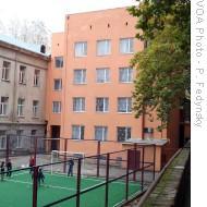 voa_fedynsky_georgia_hrushevsky_public_school_175_15aug08.jpg
