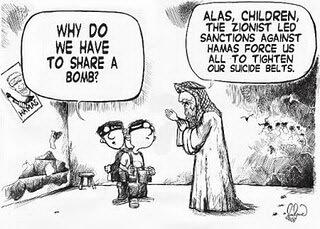 hamas_cartoon