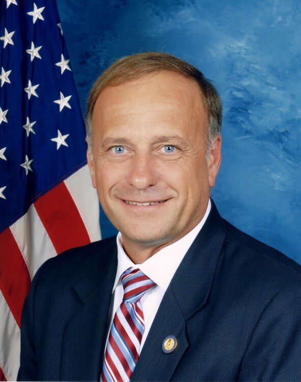 Congressman_Steve_King