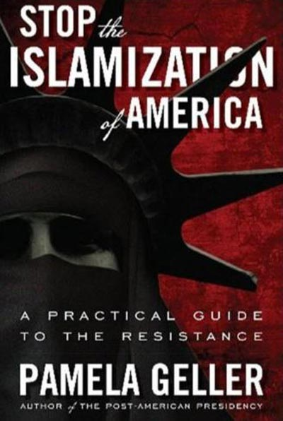 Stop_the_Islamization_of_America