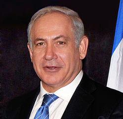 249px-Benjamin_Netanyahu_portrait