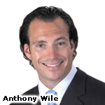Anthony_Wile