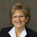 Diane_Black_112th_Congress