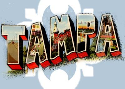 Islam_in_Tampa