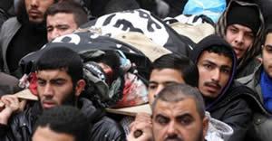 Mamun_Abu_Defs_funeral_in_the_Gaza_Strip