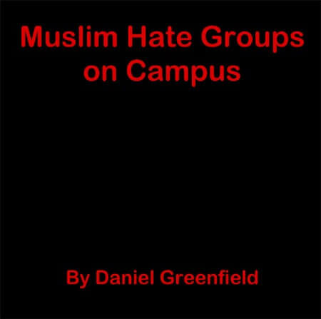 Muslim_Hate_Groups_on_Campus
