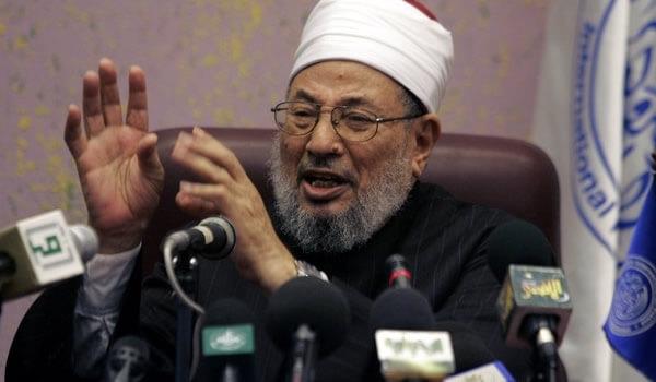 Sheikh_Yusuf_al-Qaradawi__Muslim_Brotherhood