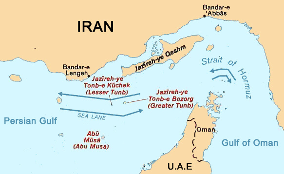Strait_of_Hormuz_1