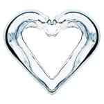 heart150