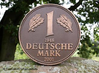 Deutsche_Mark