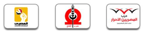 Egyptian_Bloc_Coalition_Three_Coalitions