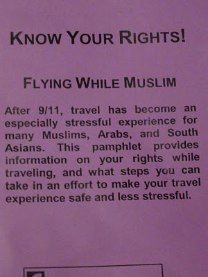 Flying_while_Muslim