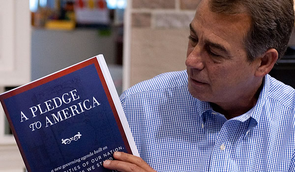 John_Boehner_with_copy_of_GOP_Pledge_to_America