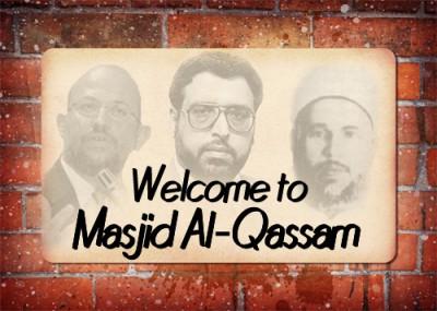 Masjid_Al-Qassam