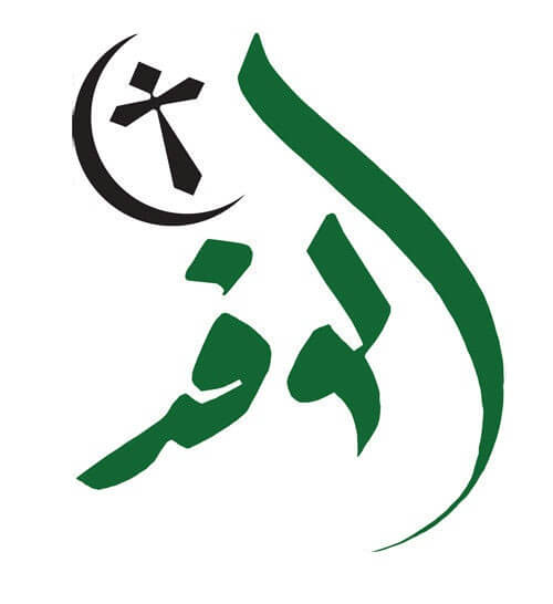The_Al-Wafd_Party