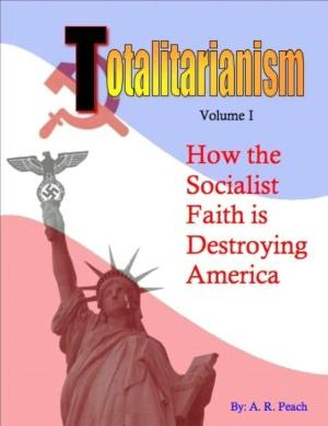 Totalitarianism_by_A_R_Peach