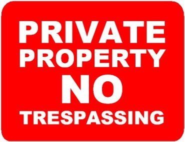 private_property_-_no_trespassing_l