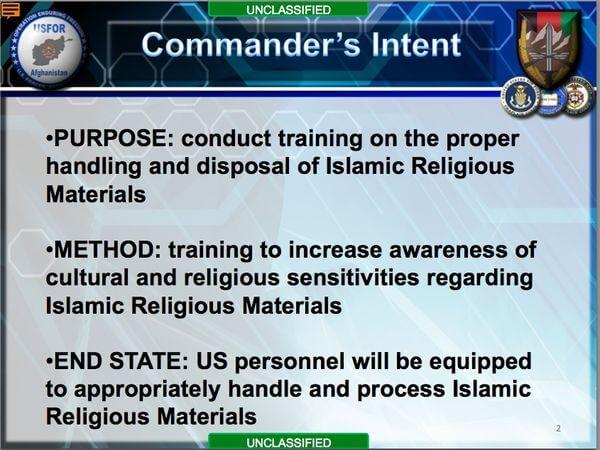 Commanders_Intent