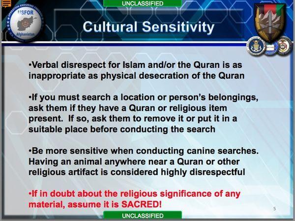 Cultural_Sensitivity