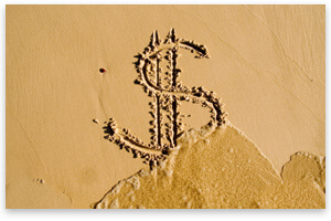 Dollar_Sign_Washed_By_Tide