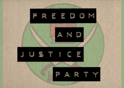 Freedom_and_Justice_Party