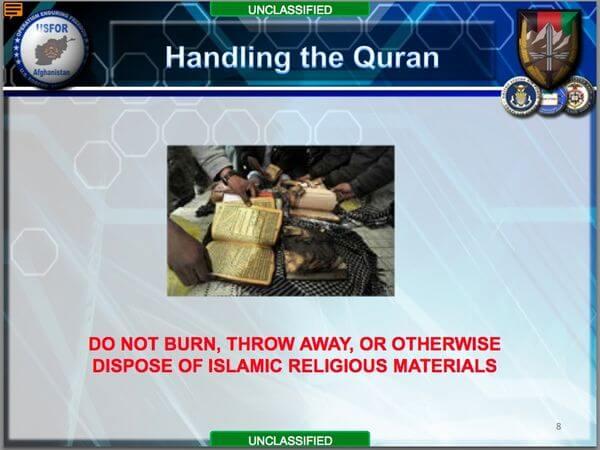 Handling_the_Quran2