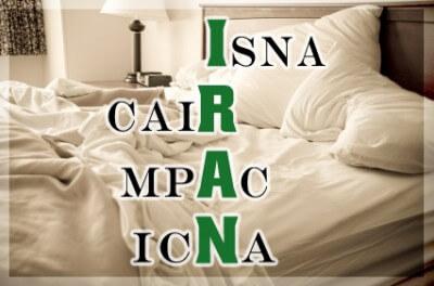 ISNA_CAIR_MPAC_ICNA