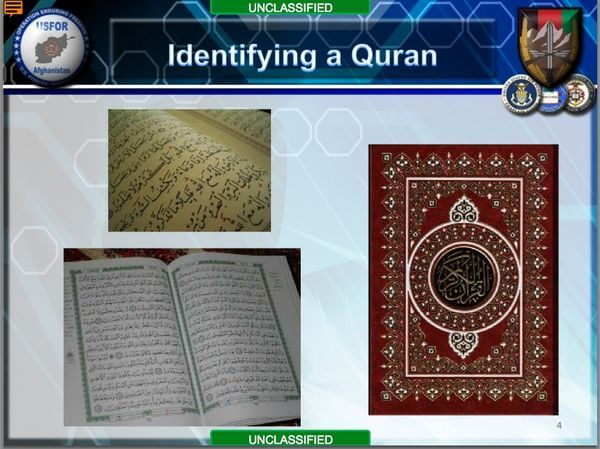 Identifying_a_Quran