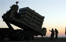 Israels_Iron_Dome_rocket_interception_system