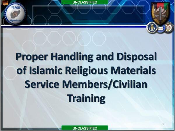 Proper_Handling_Koran