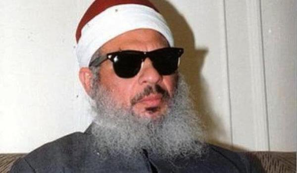 Sheikh_Omar_Abdel_Rahman
