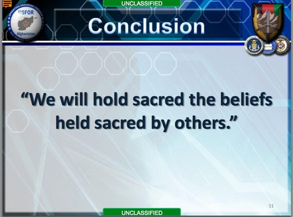 We_will_hold_sacred_the_beliefs_held_sacred_by_others