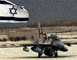120329-israeli-air-force