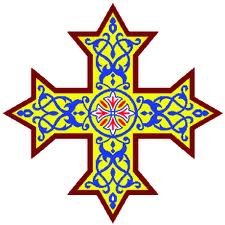Coptic_Cross