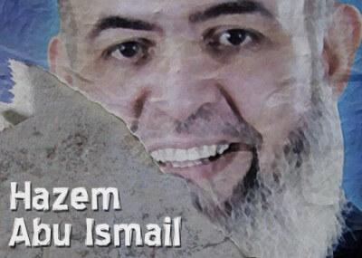 Hazem_Abu_Ismail