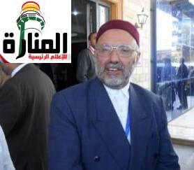 Libyan_MB_General_Supervisor_Bashir_Al-Kabti