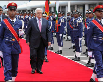 Mahmoud_Abbas_visits_the_Maldives
