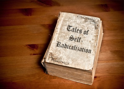 Tales_of_Self-Radicalization