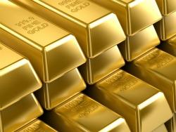 gold-standard