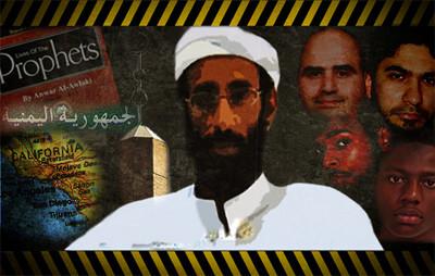 Anwar_al_Awlaki_Islam_in_America