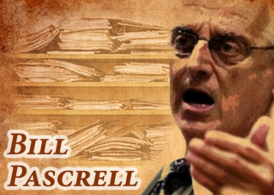 Bill_Pascrell_Pro_Islam_and_anti_Israel