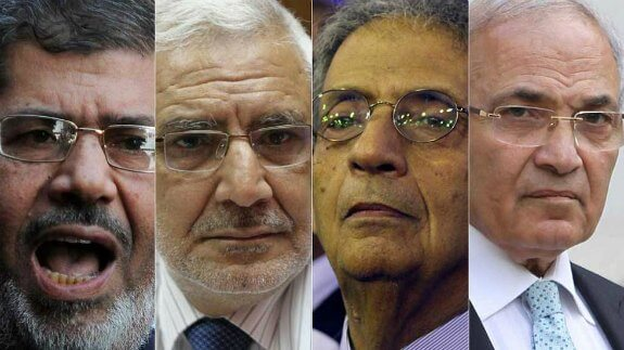 Egyptian_Presidential_Candidates