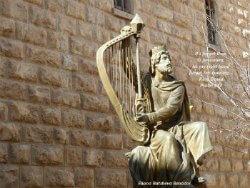 GIMP_-_king-david-at-king-david-s-tomb-250