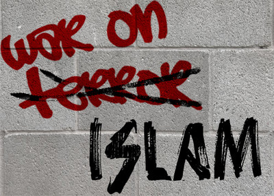 War_on_Islam