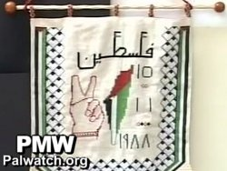 embroidered_map_palestine