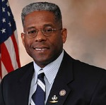 Allen_West_R_Fla__112th_Congress