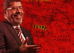 Egypt_Muslim_Brotherhood_Geopolitical_Conflict