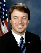 John_Edwards_official_Senate_photo_portrait