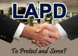 LAPD_Islam