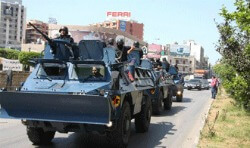 Lebanese_military_vehicles_in_Tripoli
